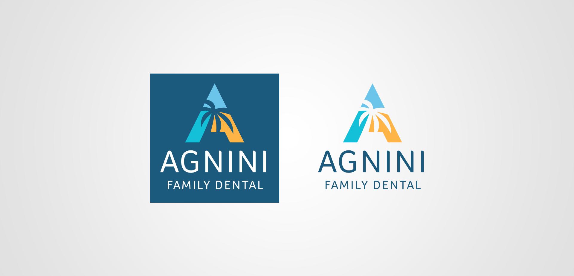 Agnini_Logo_Portfolio.png