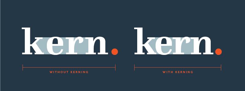Lernt Part 1- Blog Images-Kerning