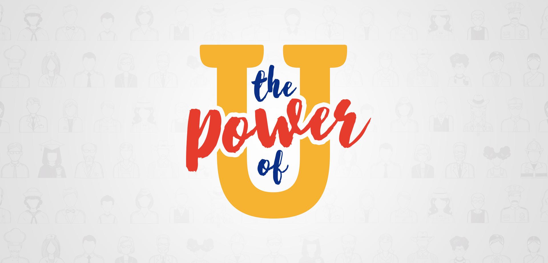 UWCF_PowerOfULogo_Portfolio.png