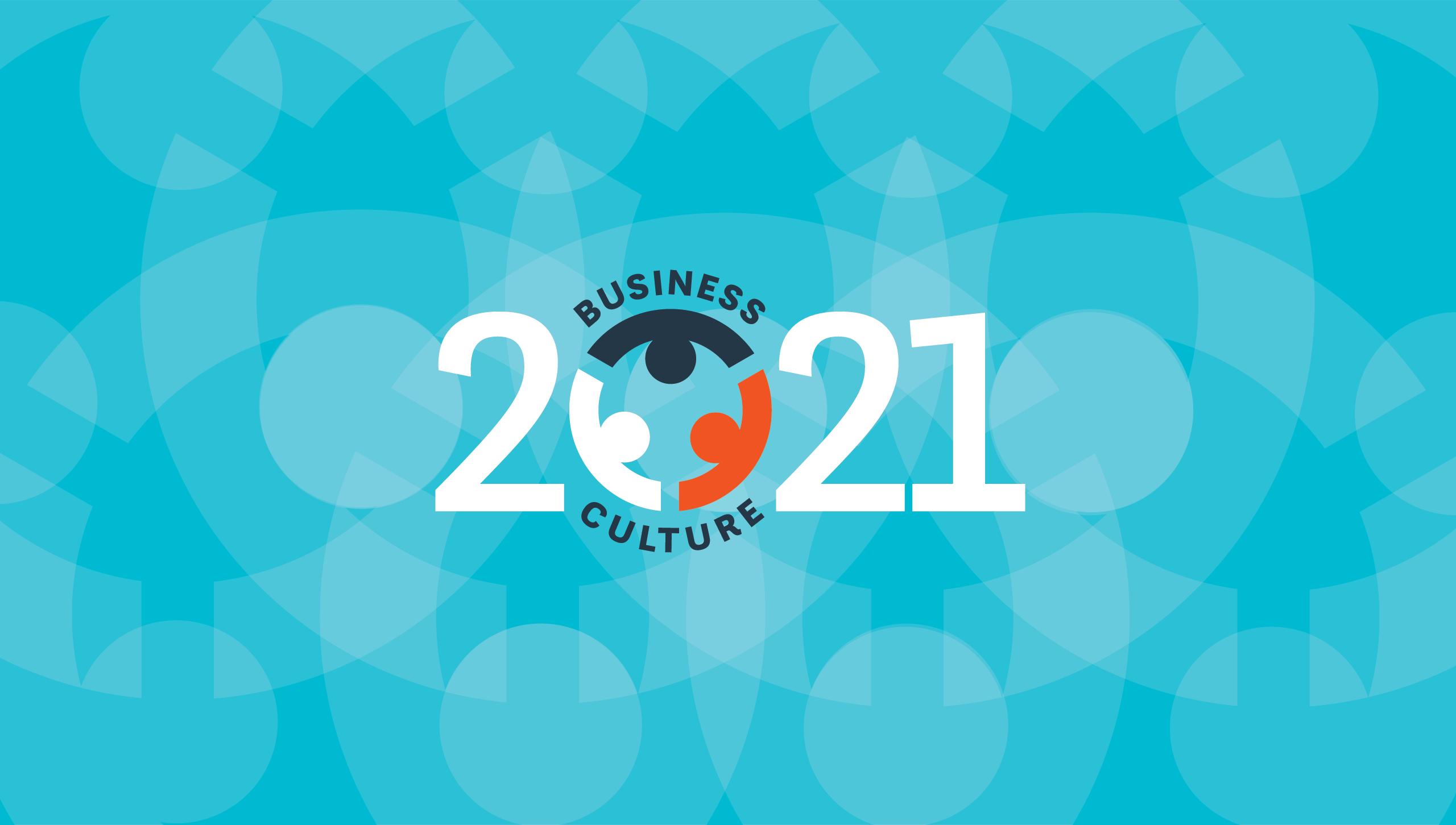 2021 Business Culture