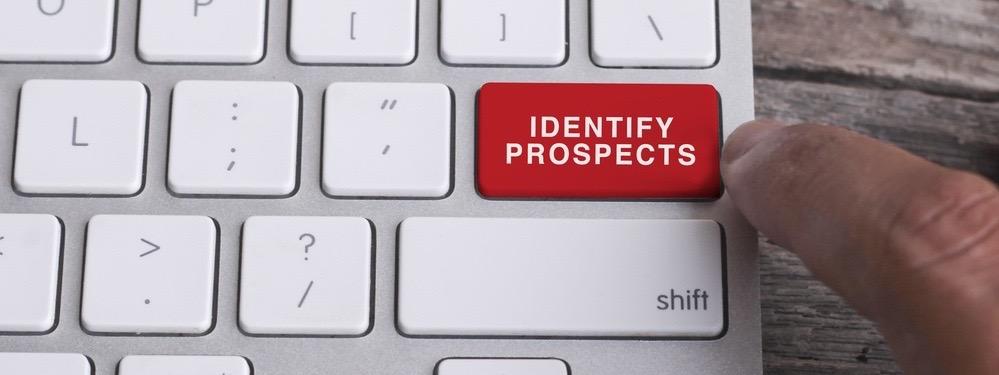 5 Reasons to Prospect Using Social Media