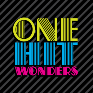 Don't Be a Marketing One Hit Wonder: Tighten Up Your Strategy