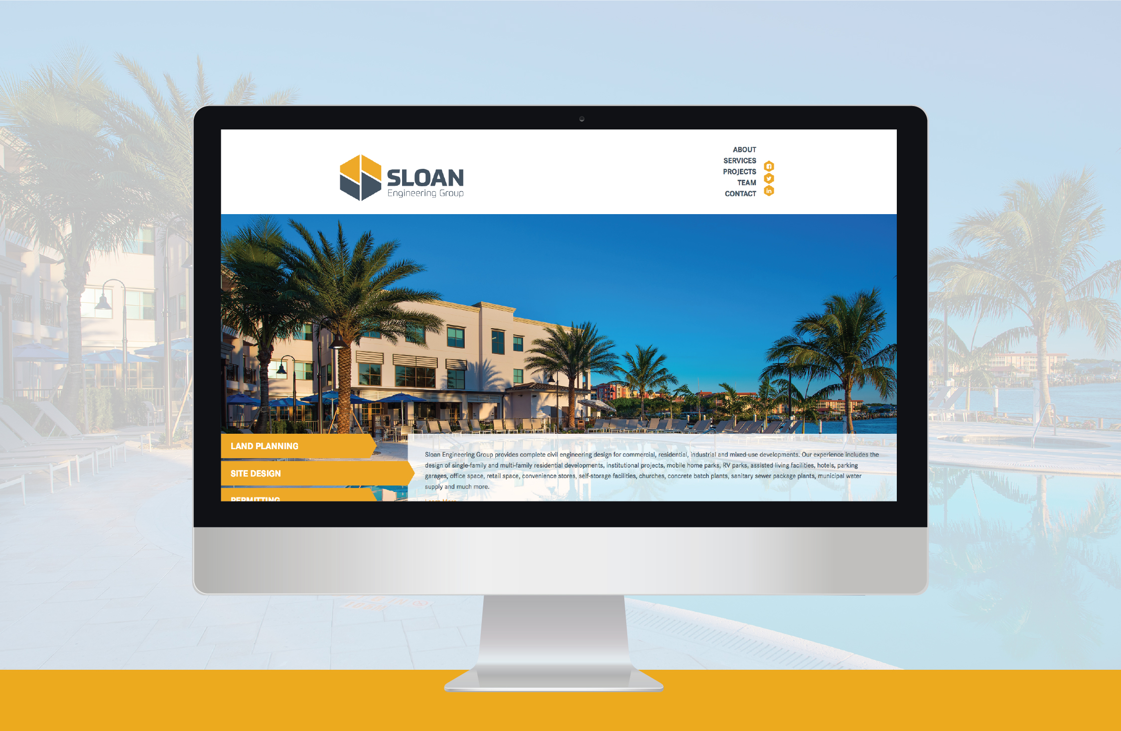 MADE_Portfolio_Sloan_Website_Content_01
