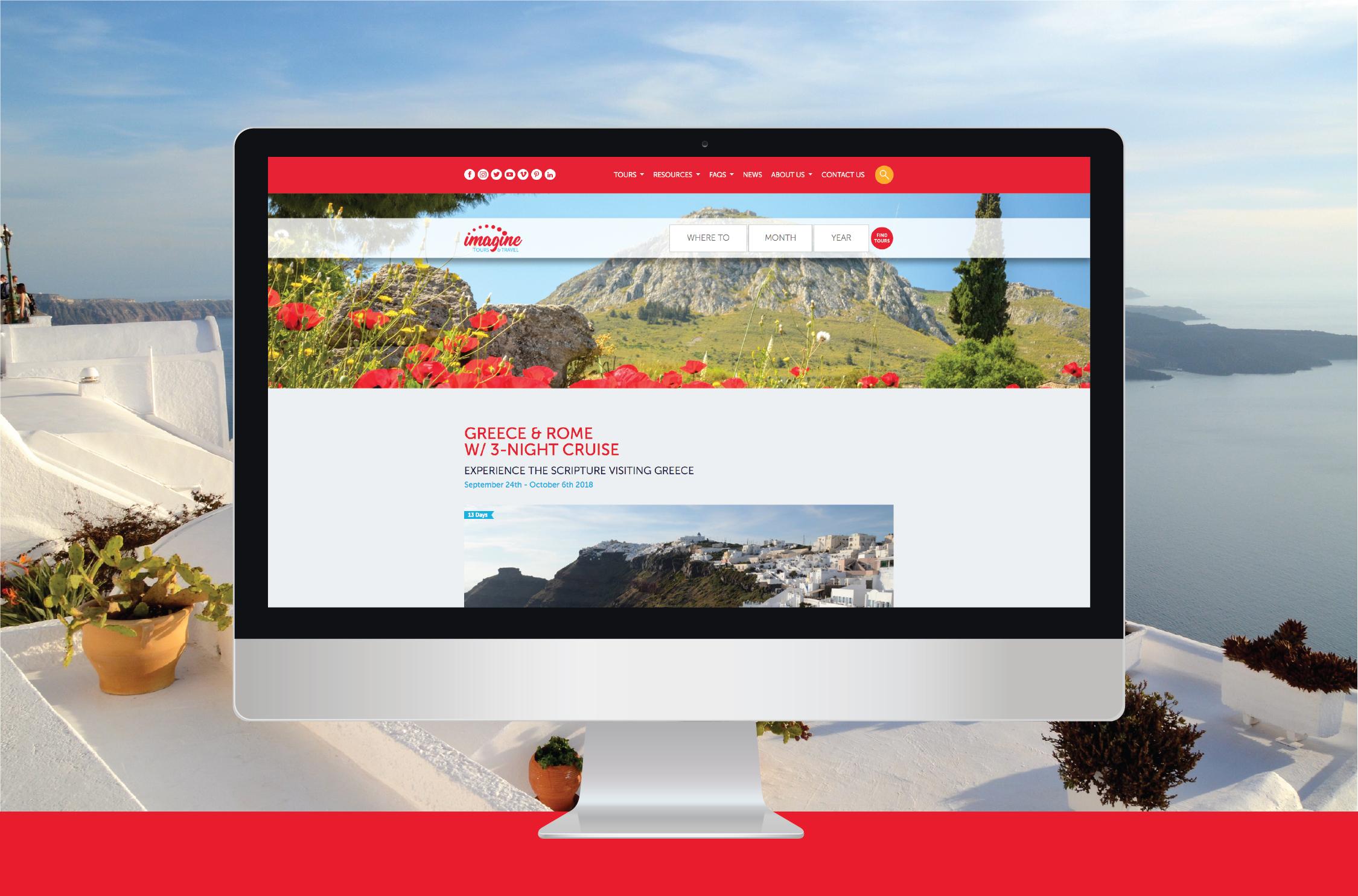 Portfolio_Website_ITT_Content_01-1